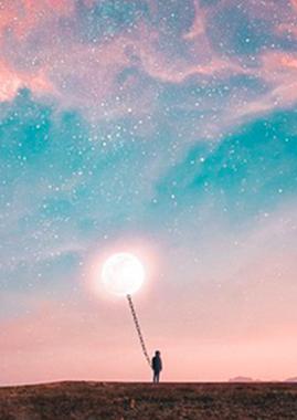 boy moon 4570691 960 720
