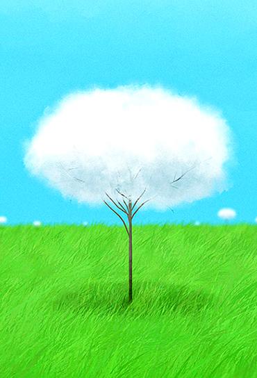 caricature 5280786 960 720