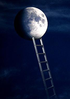 moon 5254351 960 720