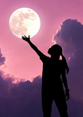 moon 5363607 960 720mini