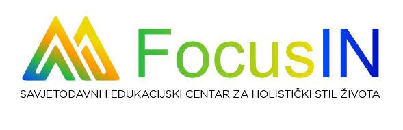 FOCUSin LOGO 1