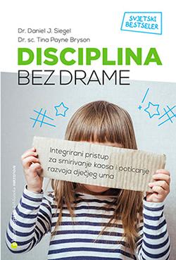 disciplinabezdramemini