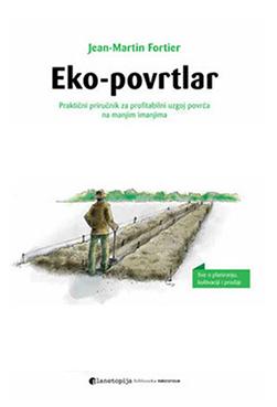 eko povrtlar mini