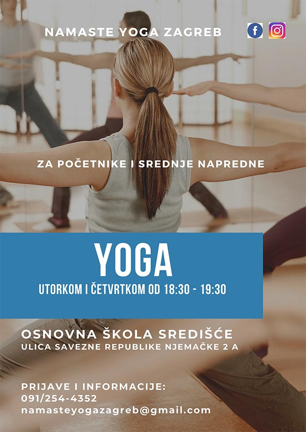 namaste yoga sredisce 1