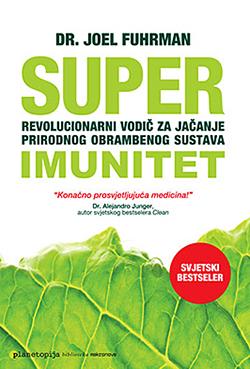 super imunitetmini