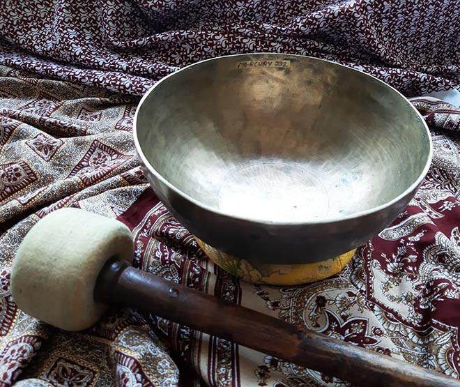 tibetanske zdjele na prodaju 1
