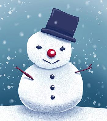 snow 4574604 960 720