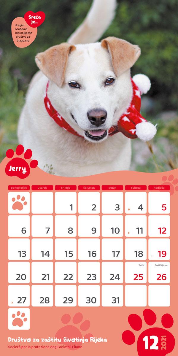 stranica kalendar 01