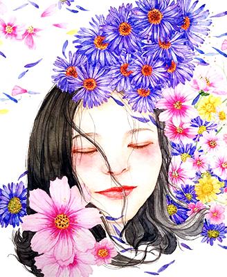 watercolor 1020509 960 720