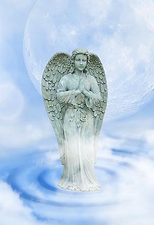 guardian angel 4459952 960 720