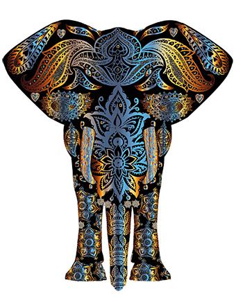 slon2