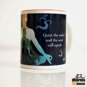 yoga cup salica dharma art and yoga house kuca dharme UPDATE YOURSELF 003