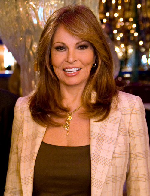 RaquelWelchApr2010