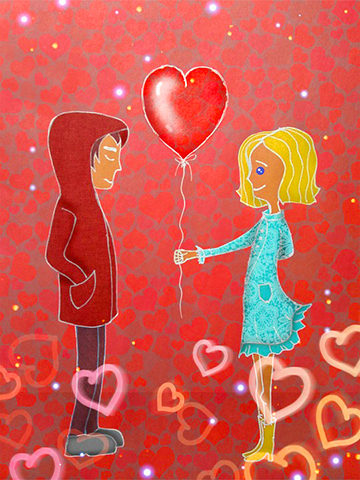 love 4105181 960 720
