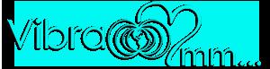 vibramm logo