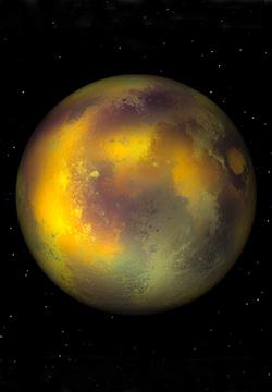 moon 4597747 960 720