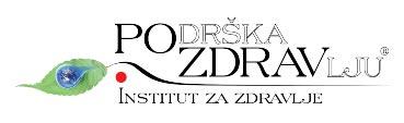 podrska zdravlju logo