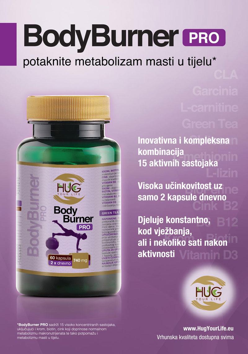 BodyBurnerPRO plakat 1400x1996 1