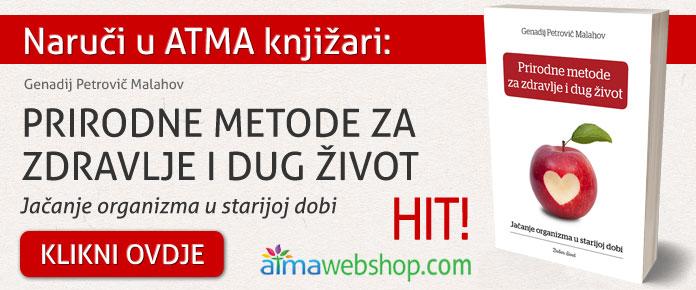 banner za knjige malahov