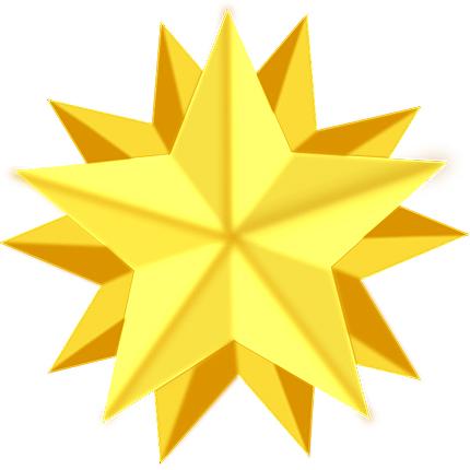 star 154409 960 720