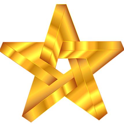 star 5630274 960 720