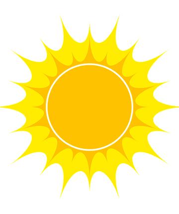 sun 1789653 960 720