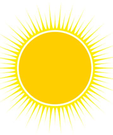 sun 1837376 960 720