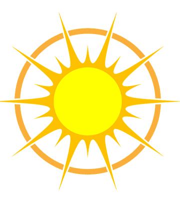 sun 2081062 960 720
