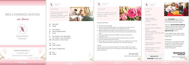 brosura nadja 1