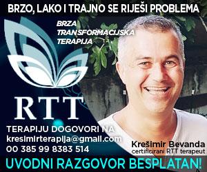 RTT 3
