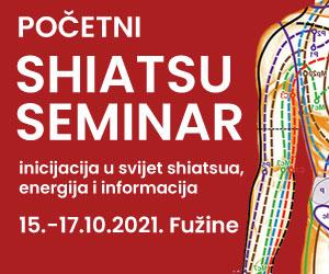 SHIATSU 300X250