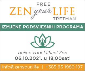 zen your life 1
