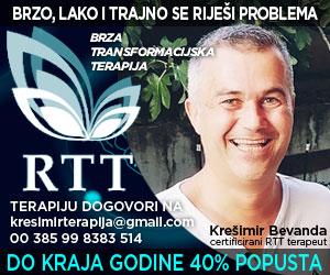 RTT 4